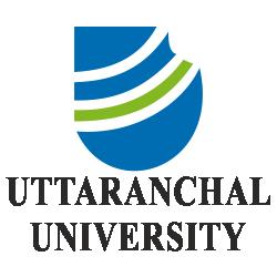 Uttaranchal University RSAT