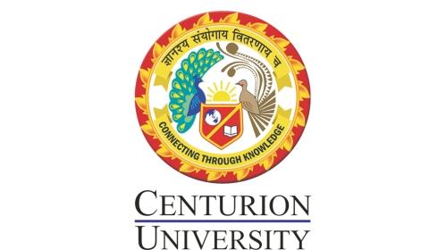 Centurion University RSAT