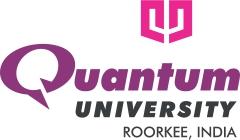 Quantum University RSAT
