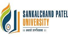 Sankalchand Patel University RSAT
