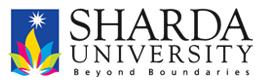 Sharda University RSAT
