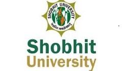 Shobhit University RSAT