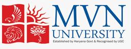 MVN University RSAT