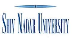 SHIV NADAR UNIVERSITY RSAT
